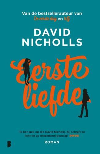 Nicholls-Eerste liefde@5.indd