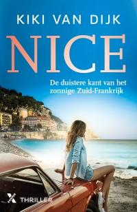 Nice_2D-200x308