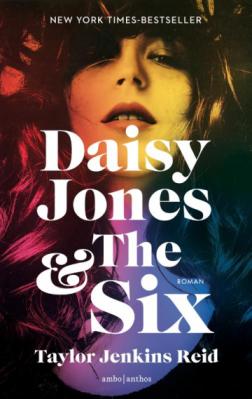 9789026349249-daisy-jones-the-six-l-LQ-f.jpg-2