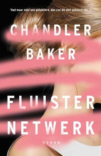 Baker_Fluister netwerk_VP