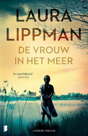 Lippman_Meer_140x215_RZ-4.indd