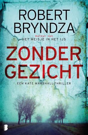 Bryndza Zonder gezicht GRID@1.indd