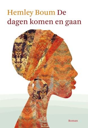 Boum_De_dagen_komen
